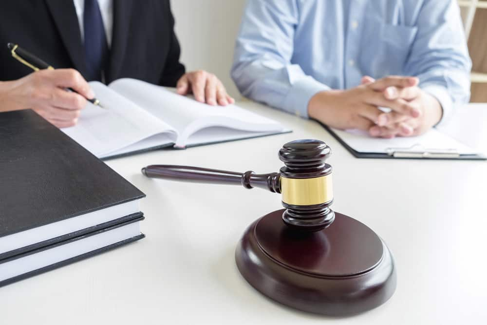 Plea Bargains: The Pros and Cons