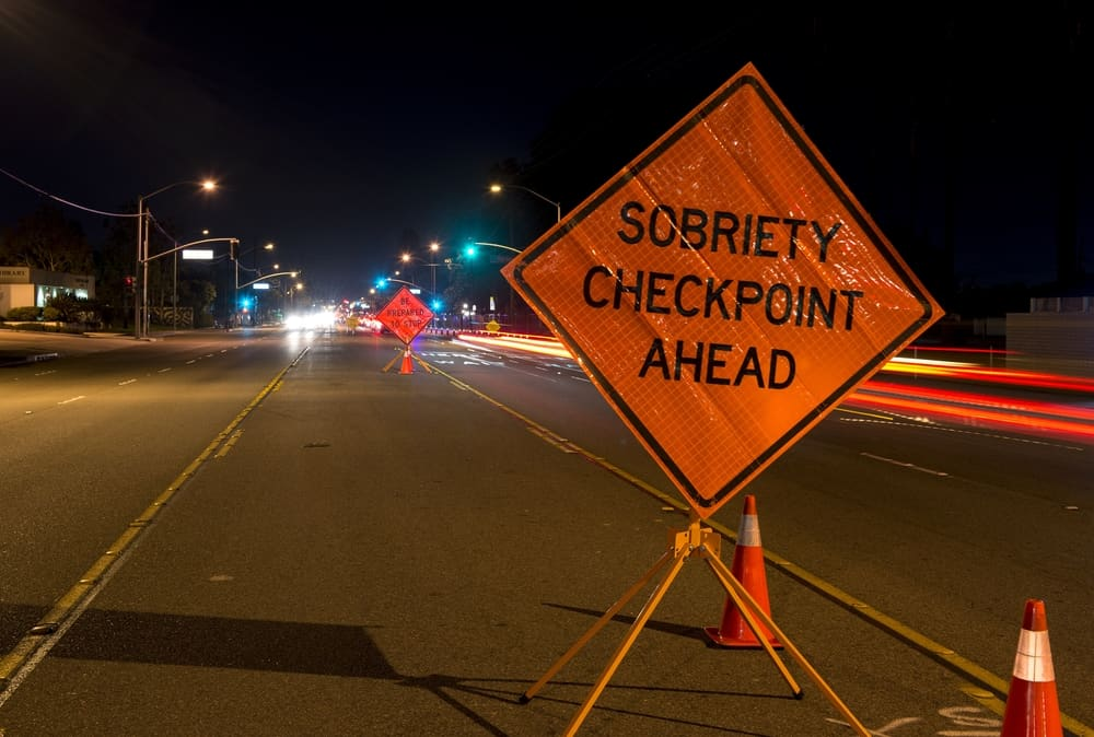 What You Need to Know About No Refusal Weekend