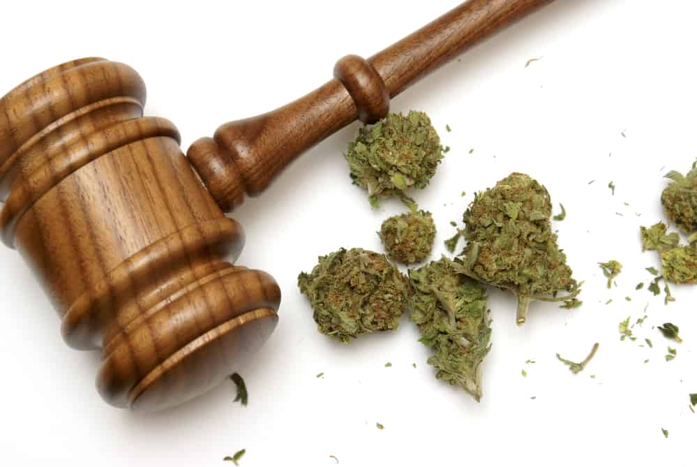 2017 harris county marijuana laws