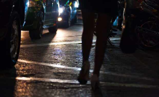 Everything You Need to Know about Prostitution Laws in Texas