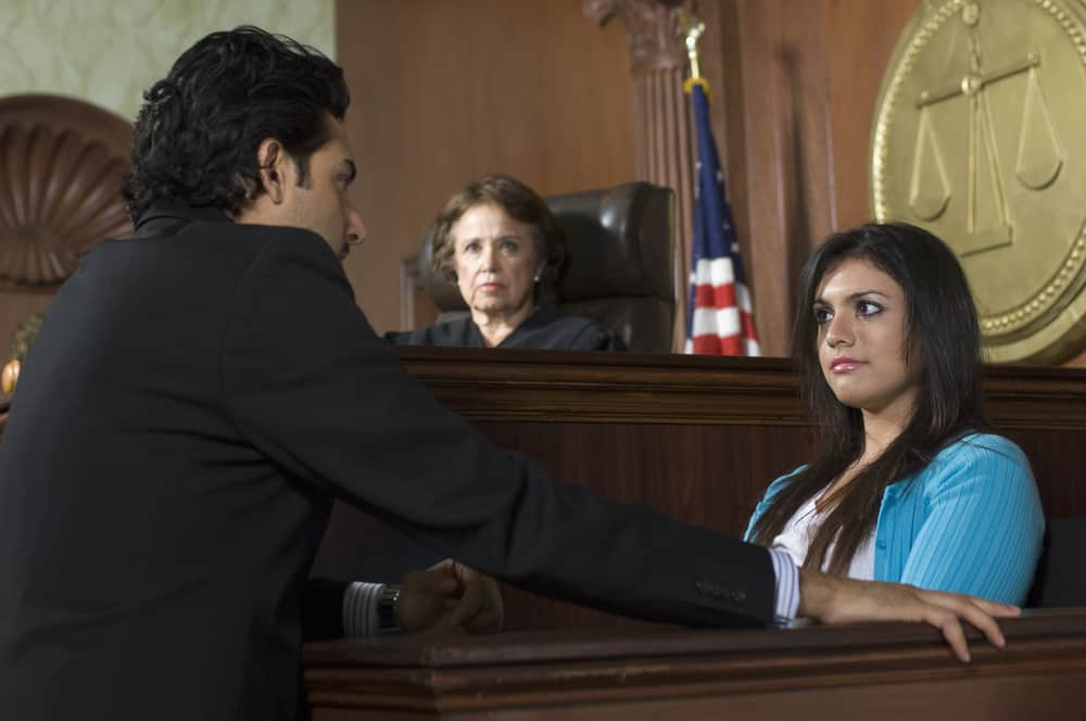 The Benefits of Using an Expert Witness in a DUI/DWI Case