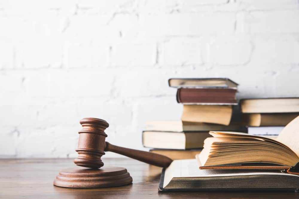 Expungement in Texas: Requirements for Clearing Your Criminal Record