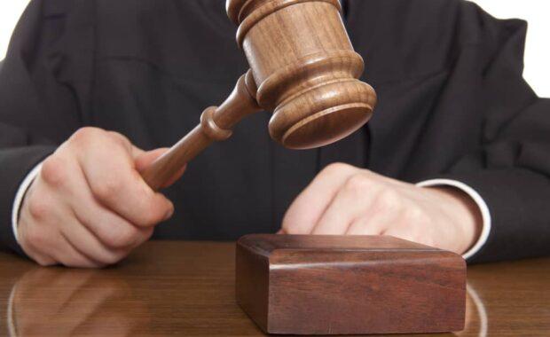 Marital Rape Laws and Penalties