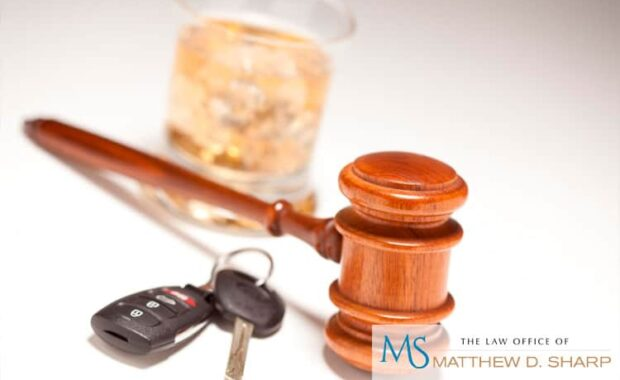 Texas DWI Laws: An Overview
