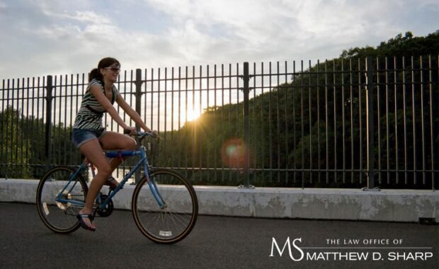 Can You Get a DWI on a Bicycle, Scooter or Skateboard in Texas?