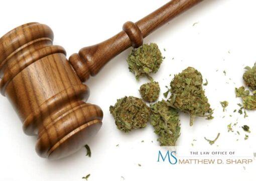 2020 changes to Texas marijuana laws
