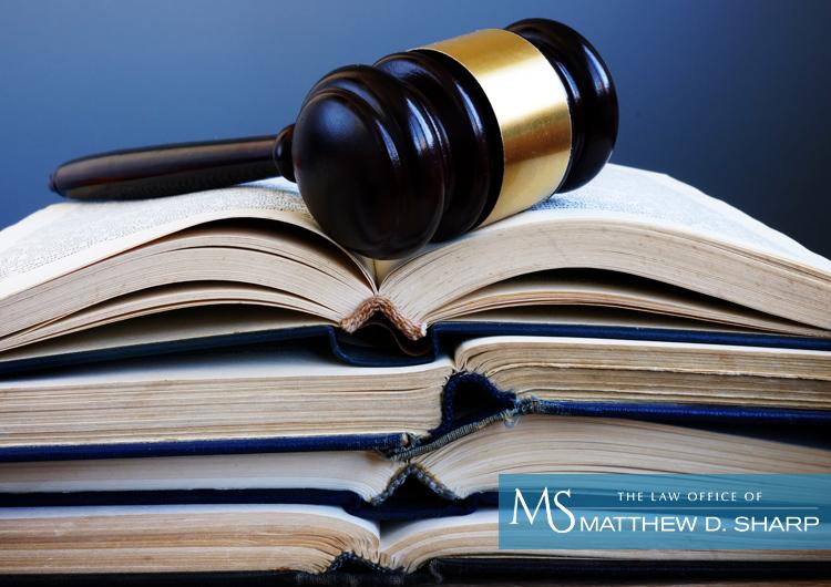 false accusations lawsuit