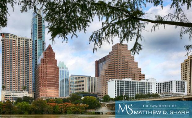 Indecent Exposure in Texas: Laws & Punishments