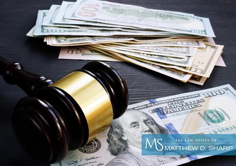 bail bond reform TX